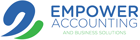 Accountants for Founders, Startups, and Small Business