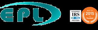 Mesa, AZ Accounting Firm | Home Page | EPL Tax Group, LLC