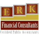 Glendale, CA Certified Public Accountants / Business Consultants / Personal financial planners Firm | Home Page | ERK Financial Consultants