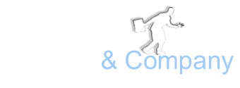 Bethesda, MD Accounting Firm | Firm Profile Page | Sullivan & Company