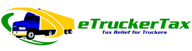 Atlanta, GA Accounting Firm | Tax Problems Page | eTruckerTax
