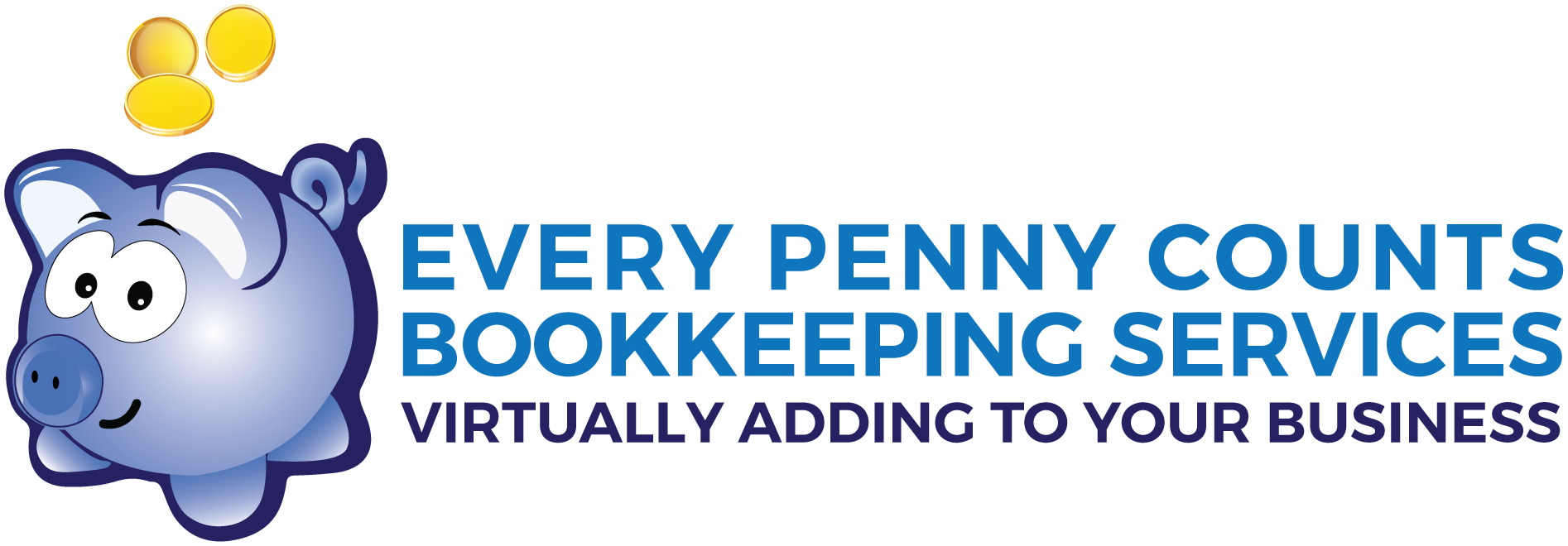 Henderson, NV Bookkeeping Firm | Privacy Policy Page | Every Penny Counts Bookkeeping Services