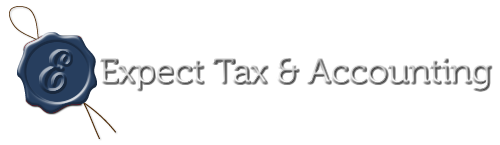 Colorado Springs, CO Tax and Accounting Services Firm | Home Page | Expect Tax & Accounting, Inc.