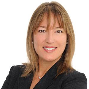 Cassandra Ferrer