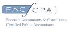 Accounting Firm  | Business Valuation | Forensic Accountants & Consultants