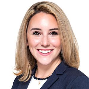 Sarah Wilt