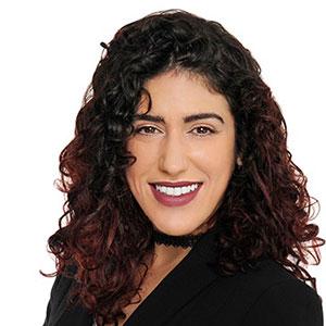Yessie Mendoza