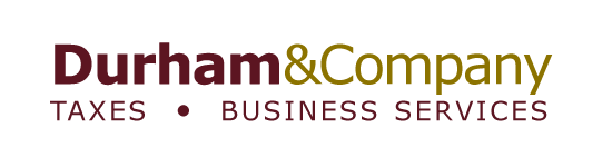 Kaysville, UT Accounting Firm | Business Strategies Page | Durham & Company LLC