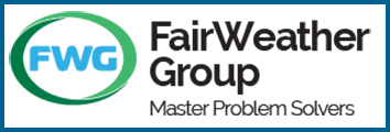 San Jose, California Consulting Firm | 404 Page | FairWeather Group