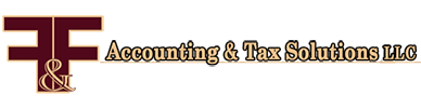 Warr Acres, OK Accounting & Tax Firm | Tax Rates Page | F&F Accounting & Tax Solutions
