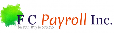 Improve Profitability; Payroll Processing Services for Business Owners.