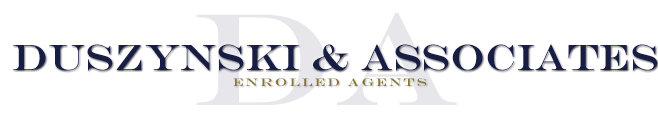 Wallingford Accounting Firm | Elder Care | Duszynski & Associates