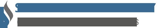 Prescott Valley, AZ CPA Firm   Home Page   Siegler & Ferry CPAs