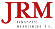 JRM Accounting & Bookkeeping Services
