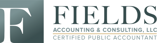 Small Business Accounting | Toccoa Accounting Firm | Fields Accounting & Consulting, LLC