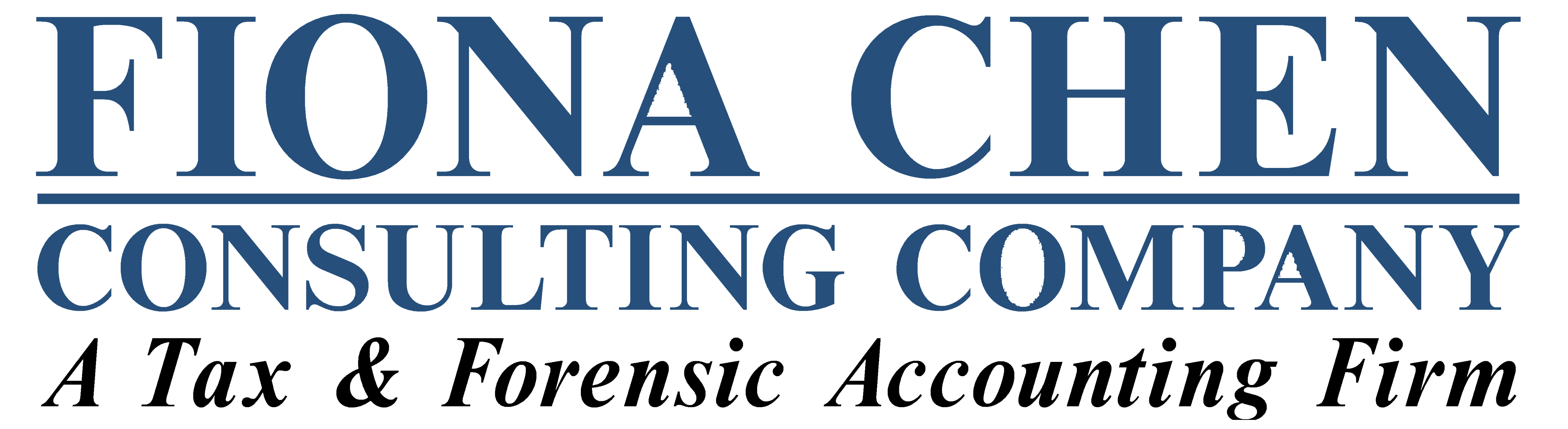 Chicago Illinois Expert Witness Tax Forensic Accounting, Forensic Accountant, Forensic Audit, Government Finance, & IRS Problem Resolution. Fiona Chen, Ph.D., CPA, Former IRS Revenue Agent, Forensic Accountant, Expert Witness