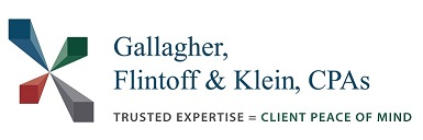 Lansing, MI Accounting Firm | Tax Planning Page | Gallagher, Flintoff & Klein, PLC