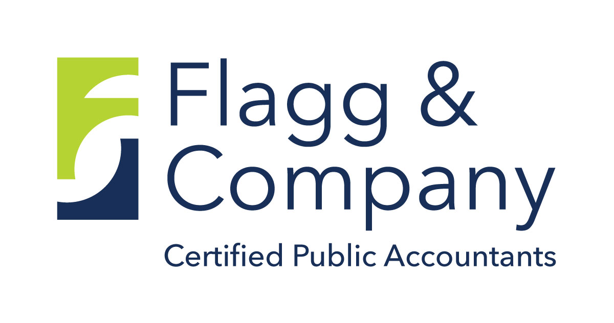 West Des Moines, IA Accounting Firm | Tax Rates Page | Flagg & Company (Certified Public Accountants and Consultants)
