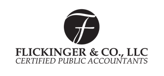 York, PA Accounting Firm | Services Page | Flickinger & Co., LLC