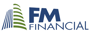 Orlando, FL Accounting Firm | New Business Formation Page | FM Financial Services