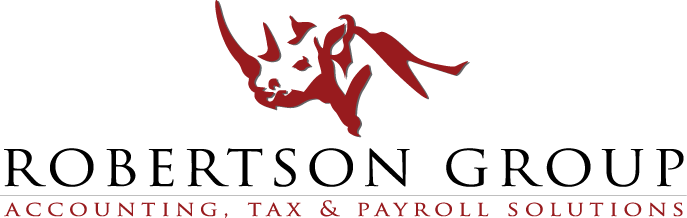Suffolk, Virginia Accounting Firm | Tax Center Page | Robertson Group