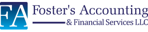 FL Accounting Firm | Non-Filed Tax Returns | Foster's Accounting & Financial Services