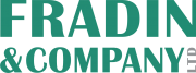 Home | Warwick, RI Accounting | Fradin & Company, Ltd