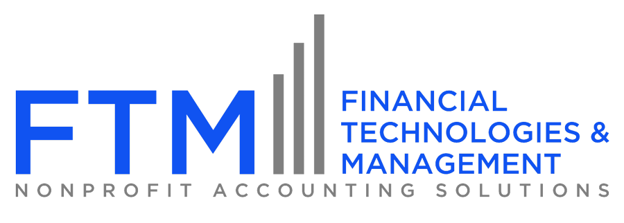 Carmel, IN Accounting Firm | NFP CFO & Finance Peer Group Page | Financial Technologies & Management