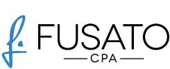 Wailuku, HI CPA Firm | Home Page | Fusato CPA Inc.