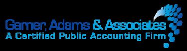 Richmond, VA CPA Firm | Home Page | Garner, Adams & Associates, PLLC