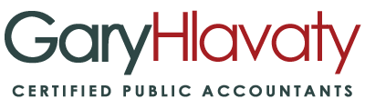 Houston, TX Accounting Firm | Manufacturers Page | Gary Hlavaty PLLC