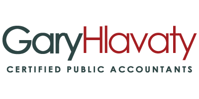 Houston, TX Accounting Firm | Track Your Refund Page | Gary Hlavaty PLLC