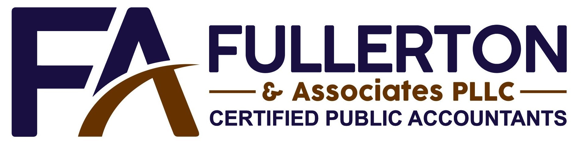 Abilene, Texas CPA Firm | Part-Time CFO Services Page | Fullerton & Associates PLLC