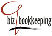 Arvada, Colorado Bookkeeping and Payroll Firm | Meet Our Team Page | G Biz Bookkeeping