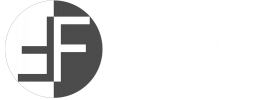 Olive Branch, MS Accounting Firm | IRS Seizures Page | Your Accounting Advisor