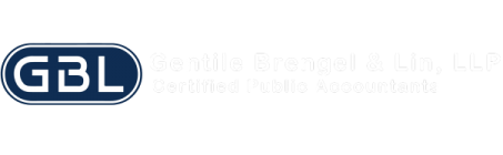 Garden City, NY Accounting Firm | Tax Rates Page | Gentile Brengel & Lin, LLP