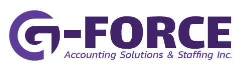 Lakewood, CO  Accounting