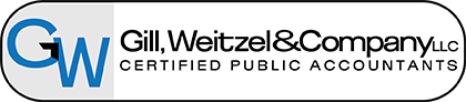 Canton, OH Accounting Firm | QuickBooks Tips Page | Gill, Weitzel & Company, LLC