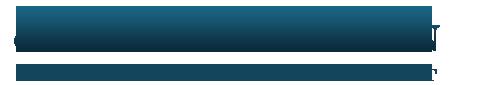Katy, TX CPA / Jeremy W. Gillen, CPA, PC / A Katy CPA Firm