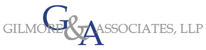 San Mateo, CA CPA Firm | Resources Page | Gilmore & Associates, CPA