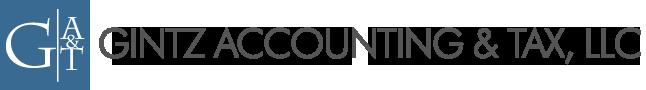 Puyallup, WA Accounting Firm | QuickBooks Setup Page | Gintz Accounting & Tax, LLCPuyallup, WA Accounting Firm | QuickBooks Setup Page | Gintz Accounting & Tax, LLC