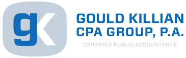 Asheville, NC CPA Firm | Online Tax Organizer Page | Gould Killian CPA Group, P. A.