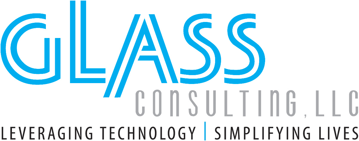 Lawrence, KS Accounting Firm | Investment Strategies Page | Glass Consulting LLC