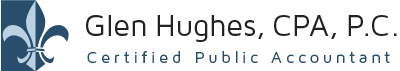 Diamondhead, MS CPA Firm | Privacy Policy Page | Glen Hughes CPA, PC