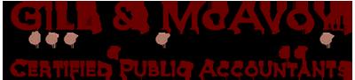 Gill & McAvoy LLP | CPA Fresno CA