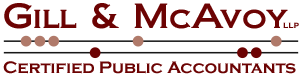 Gill & McAvoy LLP | CPA Fresno CA