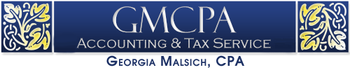 Culver City, CA CPA Firm | IRS Levies Page | GM CPA Accounting and Tax Service, Inc.