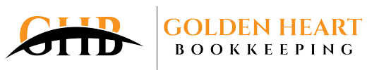 Fairbanks, AK Bookkeeping Firm | Packages Page | Golden Heart Bookkeeping, LLC