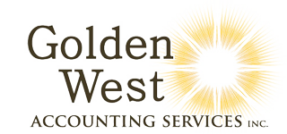 Grand Junction, CO CPA / Golden West Accounting Services, Inc.