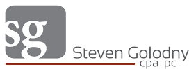 New York, NY CPA Firm | Home Page | Steven Golodny CPA, P.C.